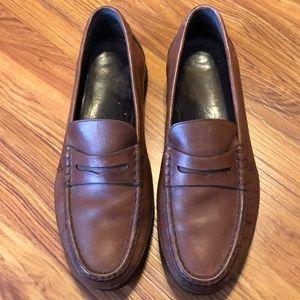 Men's Mephisto Ralyx Loafers US SZ 12